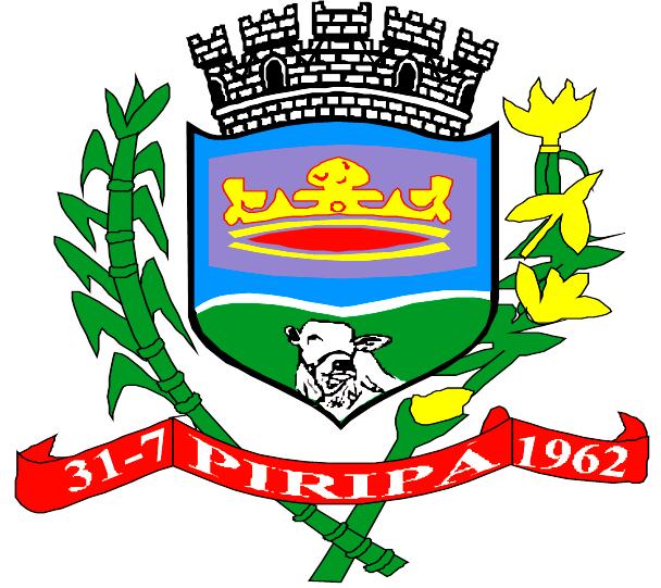 Prefeitura de Piripá